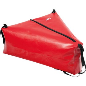 Grabner Mustang GT Bow Bag red